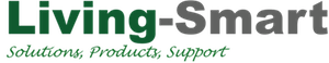 Smarthome SPS GmbH