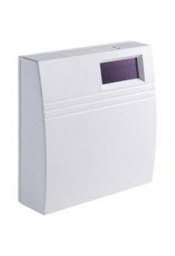 Enocean AP-Raumtemperaturfühler