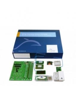 EDK 350: EnOcean Developer-Kit
