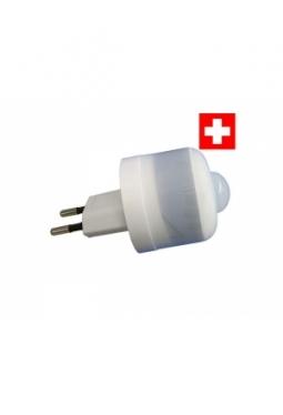 CH dS PIR Sensor Plug & Play AP