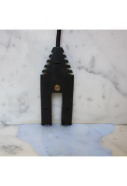 dS Wassersensor mit Kabel
