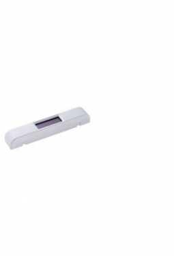 Batterieloser Funk-Fensterkontakt