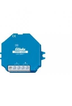 FRP 61 EB-RF-Repeater Eltako 230VAC