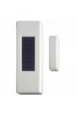 Batterieloser Funk-Fensterkontakt 30000407