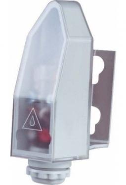 Lichtsensor LS für LRW12D Auswertelektronik