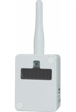 Funk-Außen-Helligkeitssensor 30000464