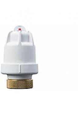 TSA-230/01 Thermischer Stellantrieb  für Netzbetrieb