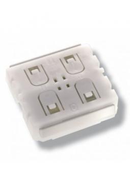 PTM 215: Schaltermodul mit Rolling Code