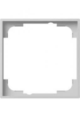 Zubehör: Innenrahmen 60x60 für Gira System 55x55