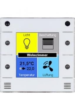 U::Lux Switch digitalstrom Ready