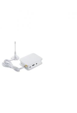 Gateway EnOcean/digitalStrom STC Gateway IP J TH-637442