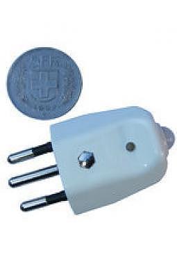 CH dS PIR Sensor Plug & Play