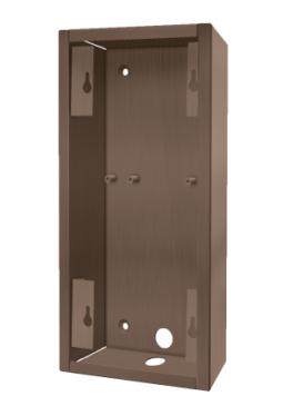 DoorBird D2101BV Aufputz Montagerückgehäuse