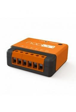 NodOn-Modul 1 Relais Schalter Enocean