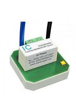 IC Power digitalSTROM Modul Schaltbar