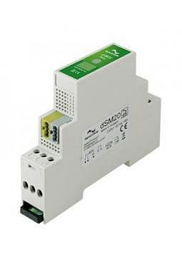 digitalSTROM-Meter (Powerline Modem)DSM20