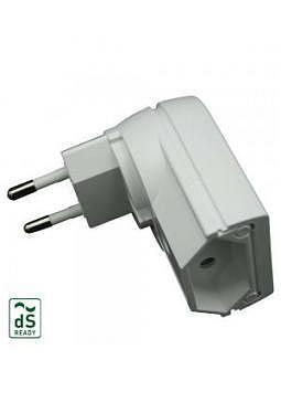 Euro-Stecker Plug&play Anschluss digitalSTROM