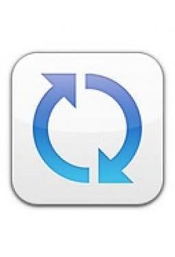 Upgrade auf neueste Firmware Ulux