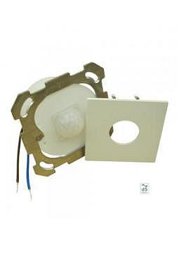 CH dS PIR Sensor Plug & Play geschlossenes Gehäuse